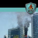 incendio_sur_seguros