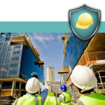 seguro_riesgo construccion