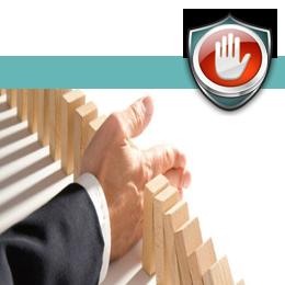 seguros_interruccion_de_negocios