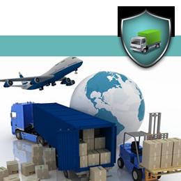 transporte_carga_surseguros