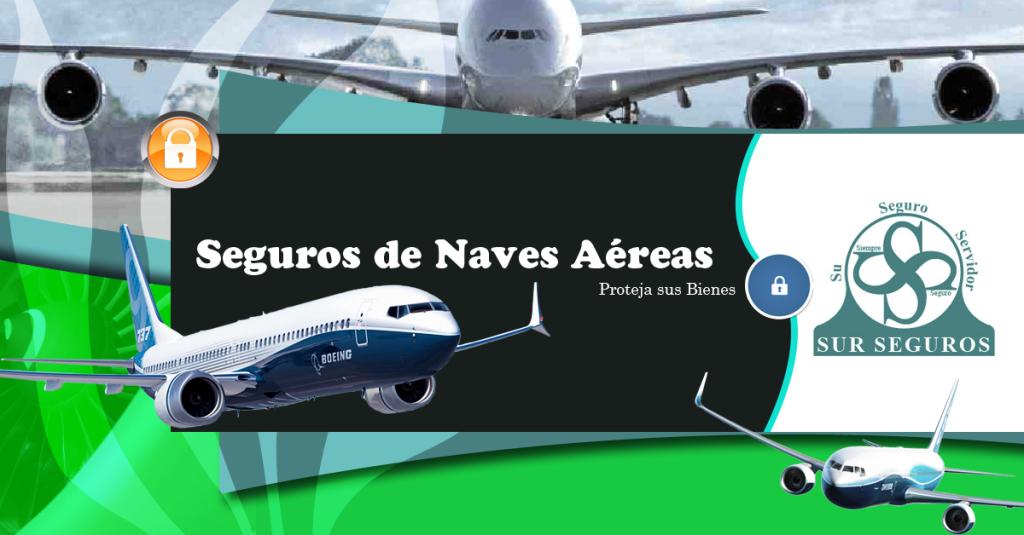 seguros_de_aviones