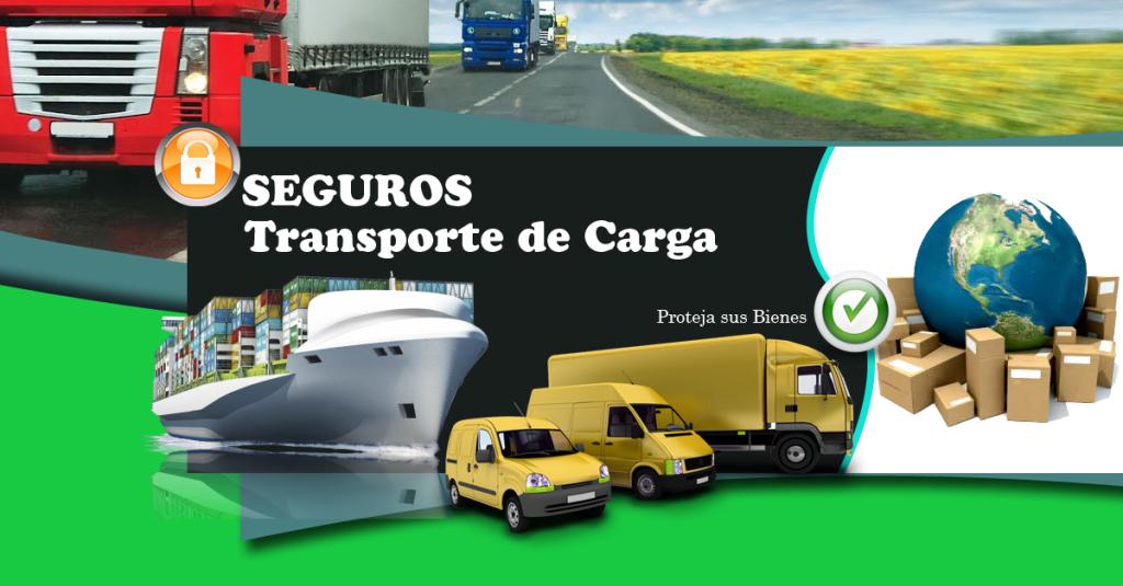 seguros_transporteCarga