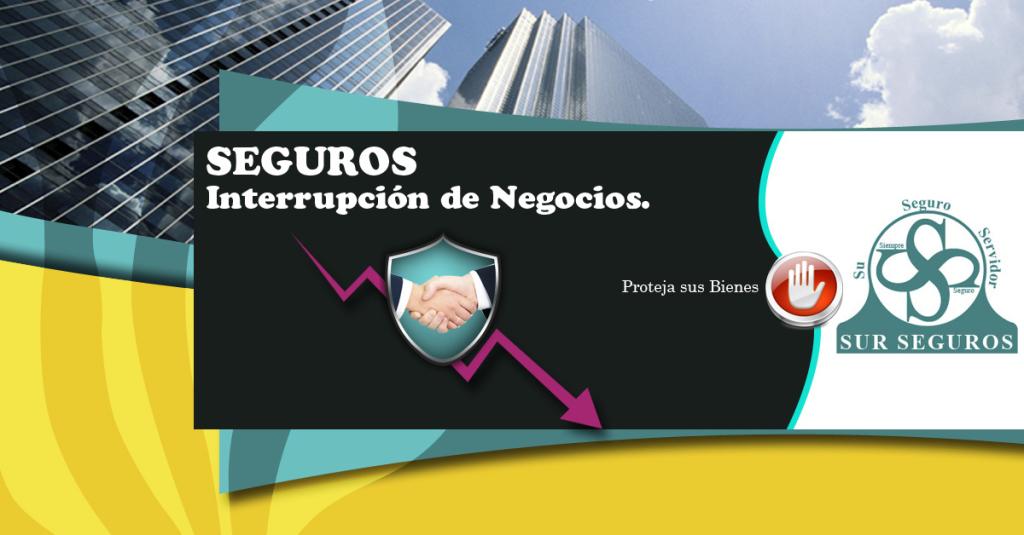 interrupcion_de_negocios