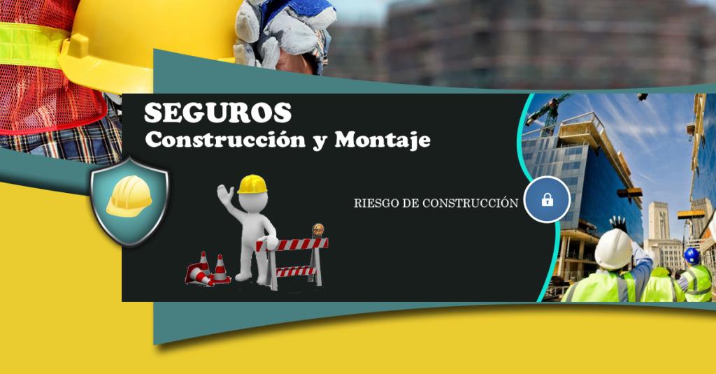 riesgo_de_construccion