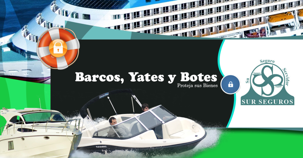 seguros_barcos_yates
