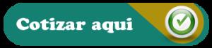 sur-seguros_cotizar