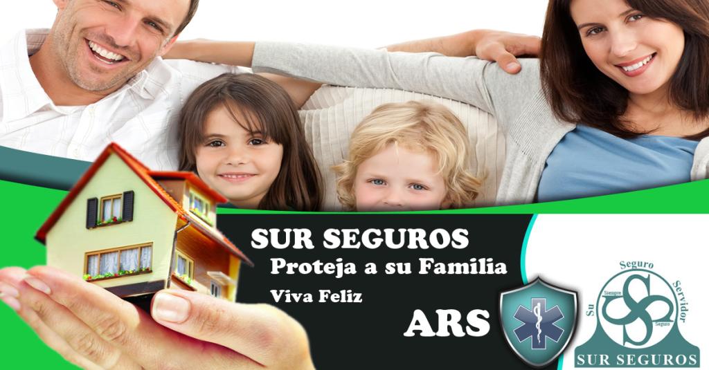 surseguros_ars